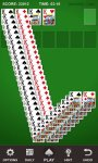 Solitaire PhoneCardGame screenshot 5/6