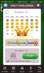 Solitaire PhoneCardGame screenshot 6/6