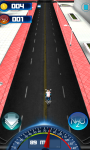 Moto Race By Appronlabs screenshot 4/5