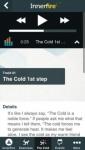 Innerfire Wim Hof Method smart screenshot 1/6