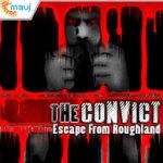 The Convict screenshot 1/2