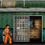 The Convict screenshot 2/2