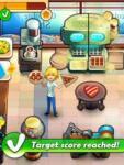 Chocolate Shop Frenzy screenshot 1/1