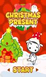 Christmas Present Free screenshot 1/4