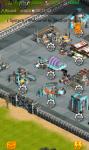 Earth2037 screenshot 1/2