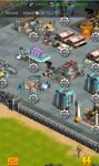 Earth2037 screenshot 2/2
