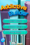 Addictive Builder GOLD Android screenshot 2/5