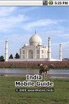 India Mobile Guide screenshot 1/1