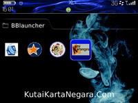 KuKarNegara screenshot 1/1