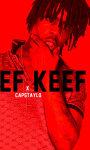 Chief Keef Wallpapers screenshot 1/6