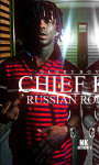Chief Keef Wallpapers screenshot 4/6