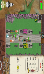 Daimyo Defenders Demo screenshot 3/5