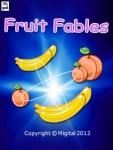 Fruit Fables Free screenshot 1/6