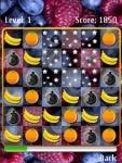 Fruit Fables Free screenshot 5/6