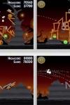 Cheats For Angry Birds Halloween screenshot 1/1