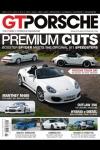 GT Porsche Magazine screenshot 1/1