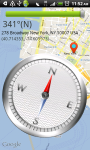 CompassMap screenshot 3/3