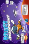 Bouncy Astronaut Gold screenshot 5/5