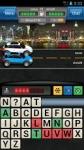 Social Word Game - WordMe screenshot 2/4