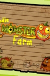 Doodle Monster Farm screenshot 1/1