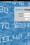Merlin Compass screenshot 1/1