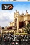 Pocket Guide Krakow City Guide screenshot 1/1