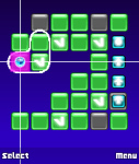 Brick Breaker Revolution2 screenshot 2/2