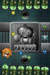 Alien Up screenshot 1/4