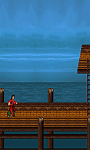 Sindbad the Sailor screenshot 1/2