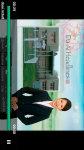 Taiwan Tv Live screenshot 4/4