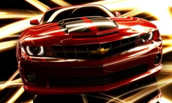 Cool Cars Wallpapers HD screenshot 1/3