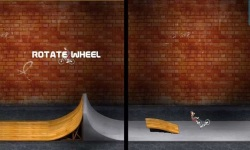Bmx Stuntbiker2 screenshot 4/4