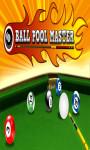 8 Ball Pool Master - Free screenshot 1/5