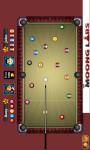 8 Ball Pool Master - Free screenshot 4/5