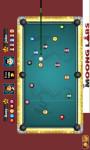 8 Ball Pool Master - Free screenshot 5/5