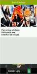 Bleach HD Wallpaper screenshot 4/6