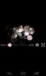 Adele Video Clip screenshot 3/6