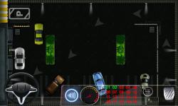 Car Parking Midnight version screenshot 3/6