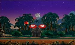 Lousy Bird screenshot 2/6
