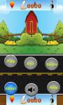 Monster Bike free screenshot 2/6
