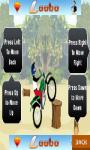 Monster Bike free screenshot 3/6