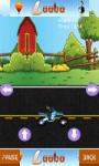 Monster Bike free screenshot 4/6