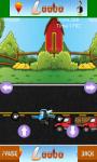 Monster Bike free screenshot 5/6