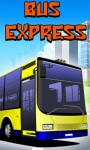 Bus Express  screenshot 1/1