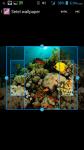 Aquarium Wallpaper Free screenshot 3/4