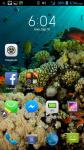 Aquarium Wallpaper Free screenshot 4/4