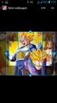 Dragon Ball HD Pictures Download screenshot 3/4