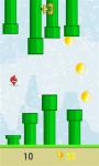 Flappy Whatever screenshot 5/5