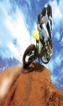 Stunt Biking 3D screenshot 2/6