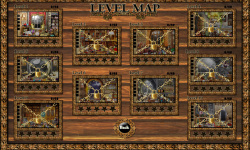Free Hidden Object Game - Secret Windows screenshot 2/4